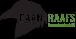 Daan Raafs hoveniers